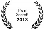 laurels_secret